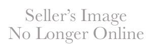 NEW NATE BERKUS FOR TARGET DIP DYED SHOWER CURTAIN AEGEAN, SIENNA, OR TOPEZ in Home & Garden, Bath, Shower Curtains | eBay