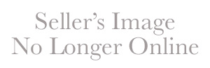 Breaking Cincinnati news, traffic, weather and local headlines from The Cincinnati Enquirer newspaper.